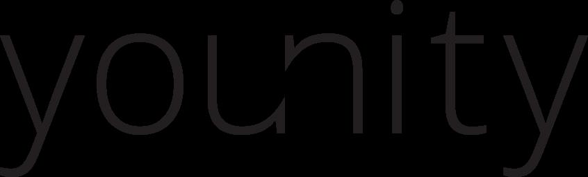 younity-logo