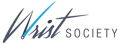 WS-Logo_NAV-DARK