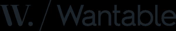 wantable_logo