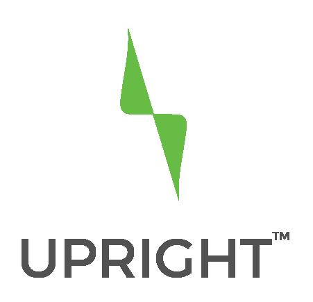 upright_logo