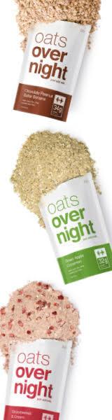 oats_overnight_160x600