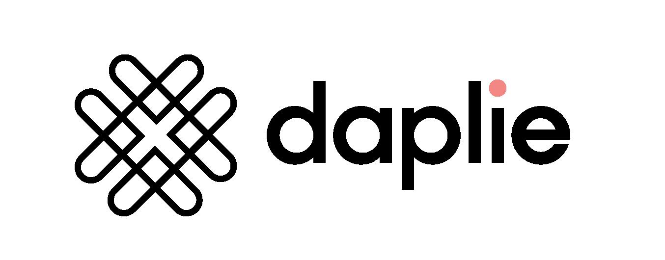 Daplie-Logo-Horizontal-Color-RGB-01