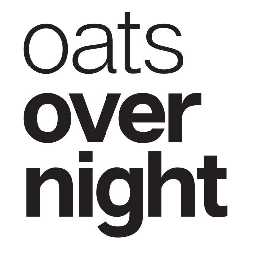 oats-overnight-logo