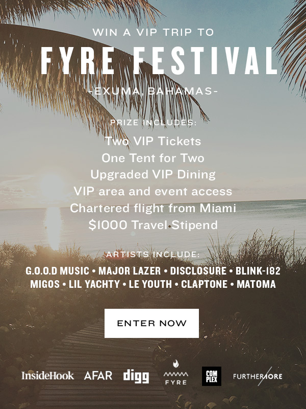 Fyrefest_DedicatedEmail_600x800_V1