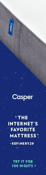 160x600 casper v2