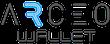 Arceo_logo