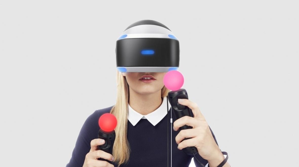 VR-Sweeps-thumb