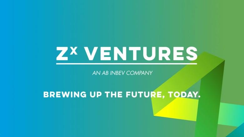 ZX Ventures thumbnail