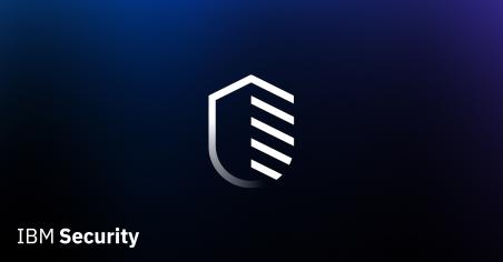 IBM Security Reuters v2 logo.jpg