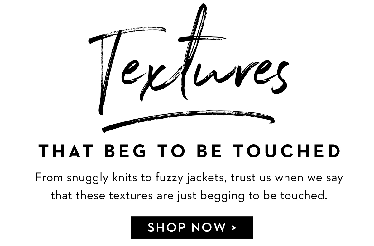 touchable_textures/