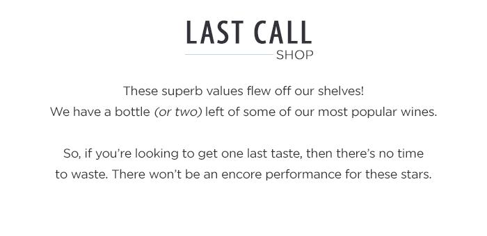 lastcall_shop_modal