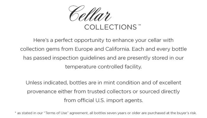 cellarcollections_modalpulldown