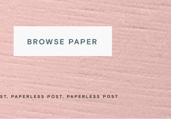 Browse Paper
