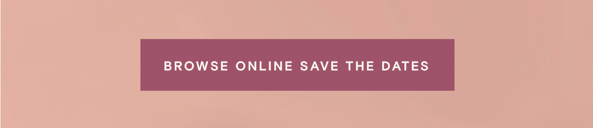 Browse Online Save the Dates