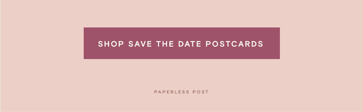 Shop Save the Date Postcards