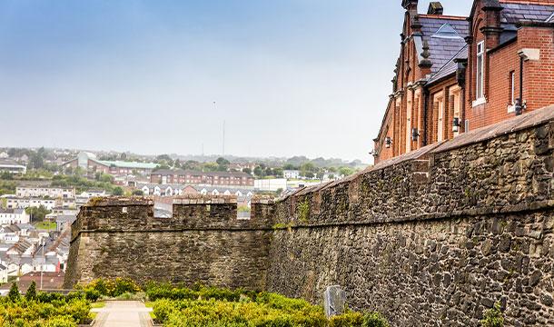 Derry.jpg