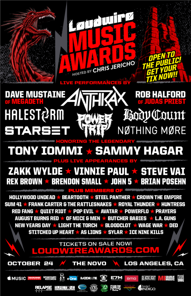 Loudwire Music Awards.png
