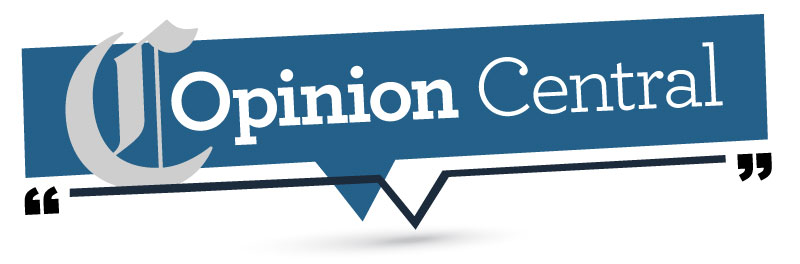 Opinion Central