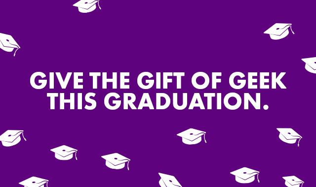 email-graduation_01.jpg