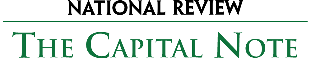 Capital-Note-center.png