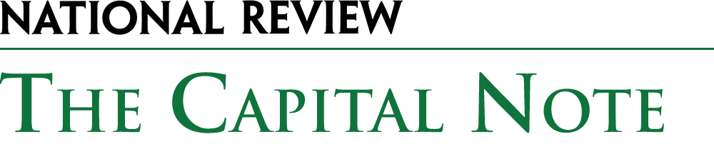 Capital-Note.png