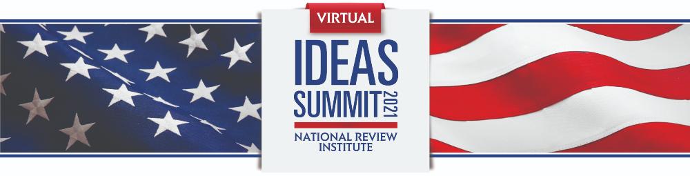 2021_nri_summit_banner.png