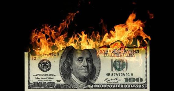 570x300dollar on fireNR 570x300.jpg