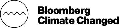 Bloomberg Climate Changed