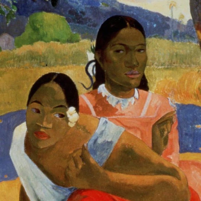 'World's Most Expensive Painting' Actually Sold for $90M Less Than Reported: Suit