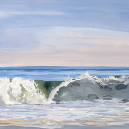 12 Must-See Art Shows Happening in the Hamptons This Summer