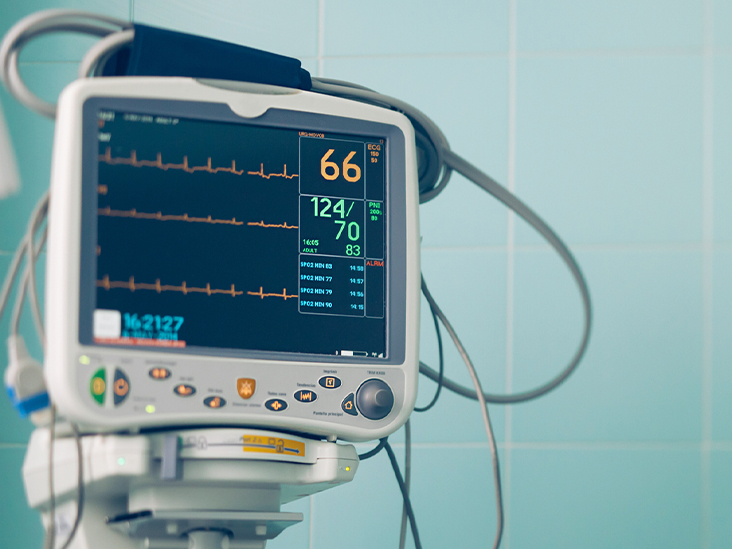 What to Know About Long QT Syndrome