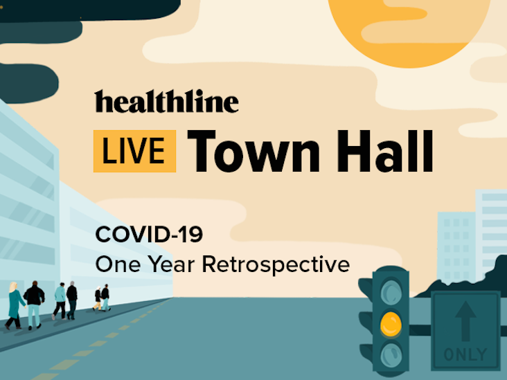 COVID-19 One Year Retrospective