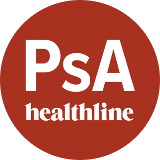 Want to learn more about psoriatic arthritis?