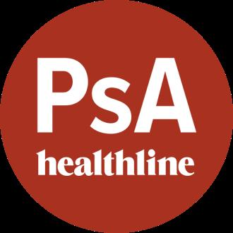 Free Psoriatic Arthritis Support
