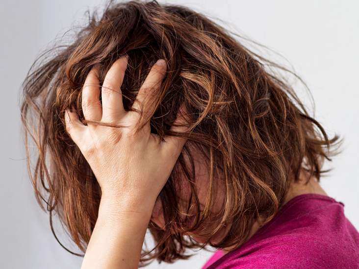 What We're Learning About the Connection Between Migraines and MS