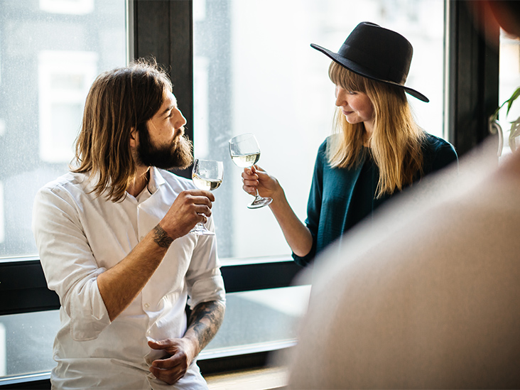 The No BS Guide to Drinking with an Autoimmune Disease