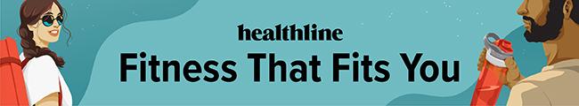 Healthline Fitness