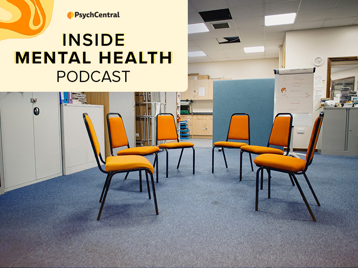 PsychCentral | Is Abstinence the Only Addiction Treatment? | Hosted by Gabe Howard