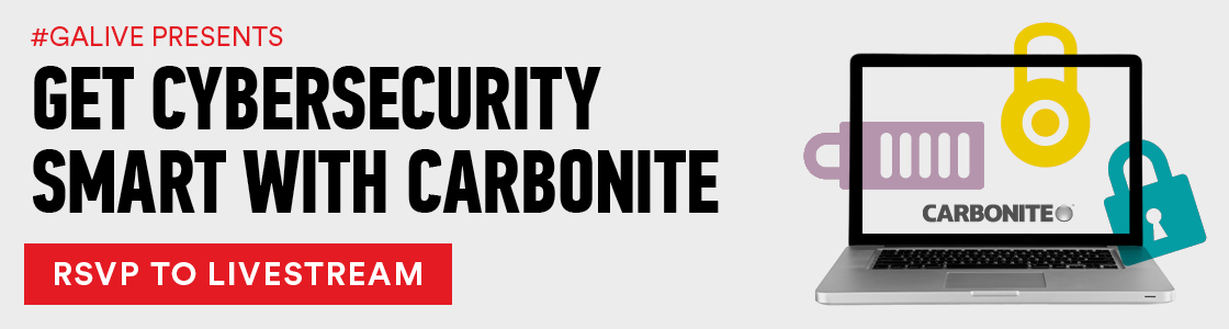 CyberSecurity_Carbonite