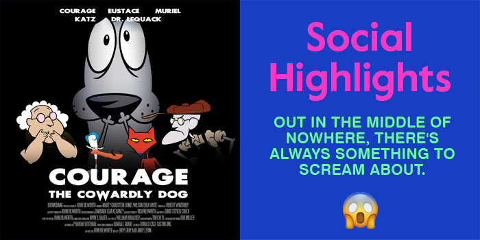 Boomerang USA Newsletter Now Streaming: The New Scooby-Doo Movies