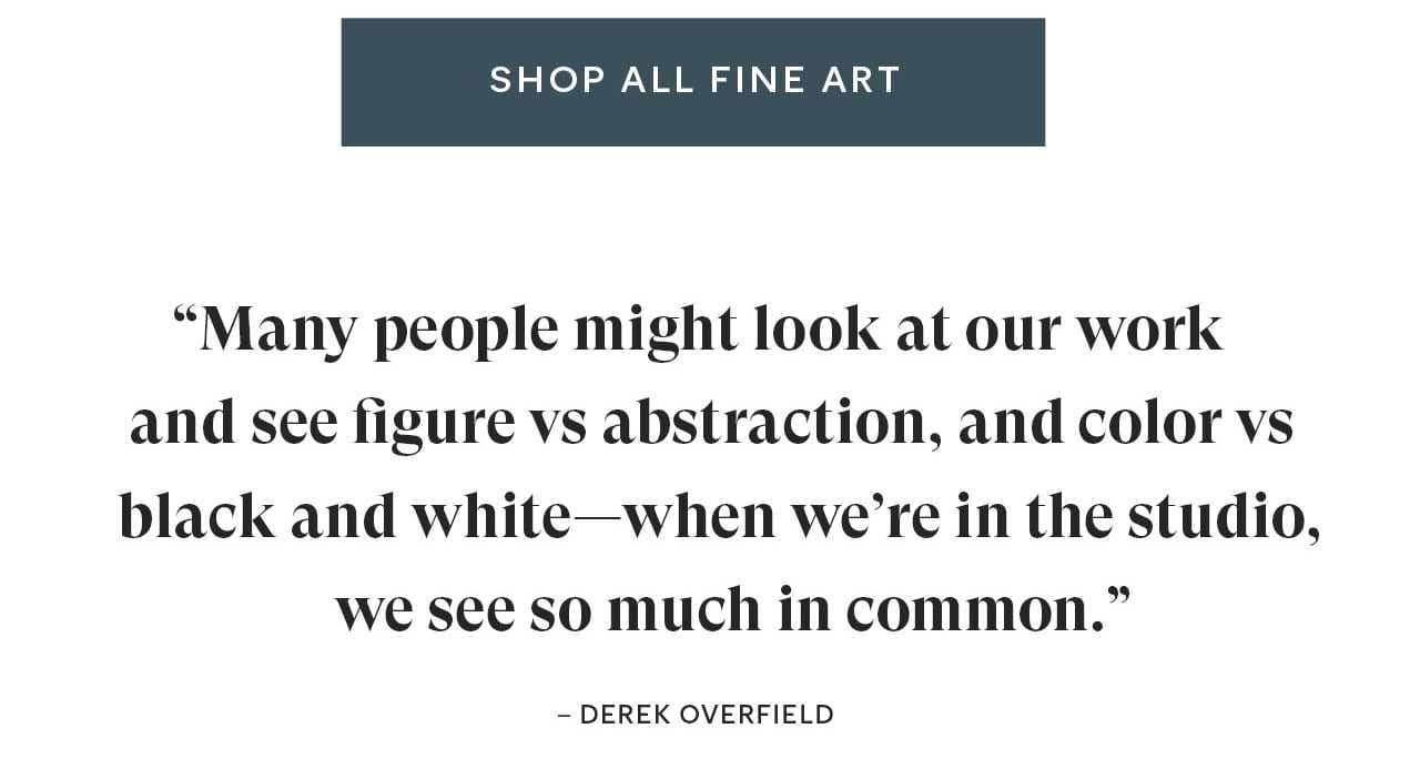 Shop All Fine Art