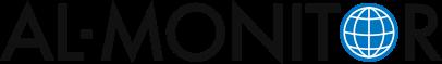 almonitor