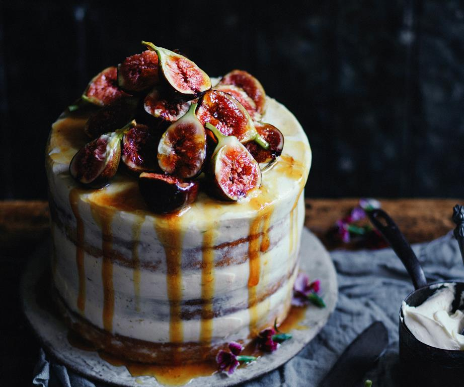 "January is a great time for buying and cooking with figs. [Figs with prosciutto](https://www.womensweeklyfood.com.au/recipes/figs-with-prosciutto-10447|target=""_blank"") are a classic entree combining sweet and savoury flavours, while [marsala-poached figs](https://www.womensweeklyfood.com.au/recipes/marsala-poached-figs-4246