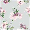 York Stylemakers ISLEBORO EVE MC0420 Wallpaper