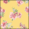 York Stylemakers ISLEBORO EVE MC0421 Wallpaper