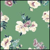 York Stylemakers ISLEBORO EVE MC0422 Wallpaper