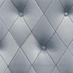 Norwall Buttonback LL36204 Wallpaper