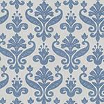 Fabricut Livia Sail Fabric
