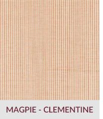 MAGPIE - CLEMENTINE