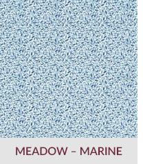 MEADOW – MARINE